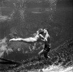 Güzel aşk resimleri